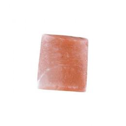 Соляное мыло-брусок 250 г из гималайской соли