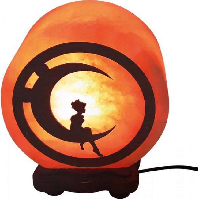 лампа из гималайской соли купить спб