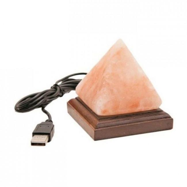 лампа из гималайской соли купить красноярск
